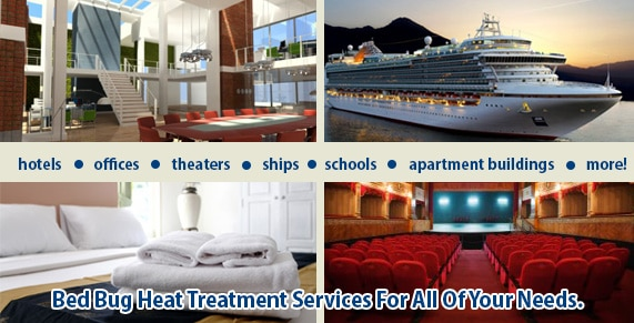 What to do Bed Bugs look like Westchester NY , Kill Bed Bugs Westchester NY , Bed Bug Treatment Westchester NY , Bed Bug Dog Westchester NY , How to get Rid of Bed Bugs Westchester NY , Bed Bug Heat Treatment Westchester NY , Bed Bug Eggs Westchester NY , Bed Bug Exterminator Westchester NY